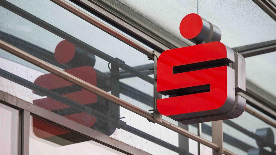 Überweisung in Echtzeit: Instant Banking weiter verbreitet