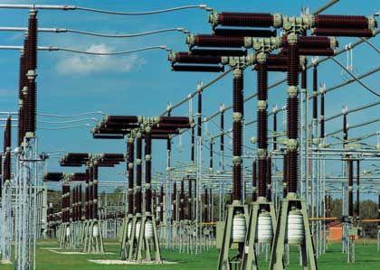 ABB: Energie aus öffentlichen Aufträgen