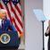 Trump nominiert erzkonservative Richterin für höchstes US-Gericht