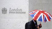 Warum London nicht mehr die Weltbörse ist
