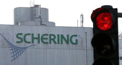 Widerstand gegen die Merck-Offerte: Der Schering- Aufsichtsrat schließt sich der ablehnenden Haltung des Vorstands an