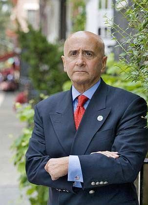 Sieg aufgrund formeller Fehler: Ex-Börsenchef Grasso