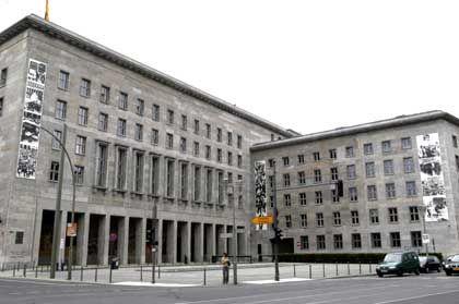 Bundesfinanzministerium: Keine üppige Verzinsung der Staatsanleihen zu erwarten
