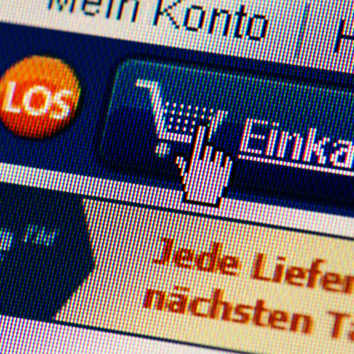 Brexit Zoll Auf Retouren Macht Online Handel Teurer Manager Magazin