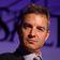 Hedgefonds attackiert Disney-Konzern