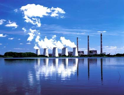 Teurer Strom: Vattenfall verlangt ab Mai 6 Prozent mehr Gebühren