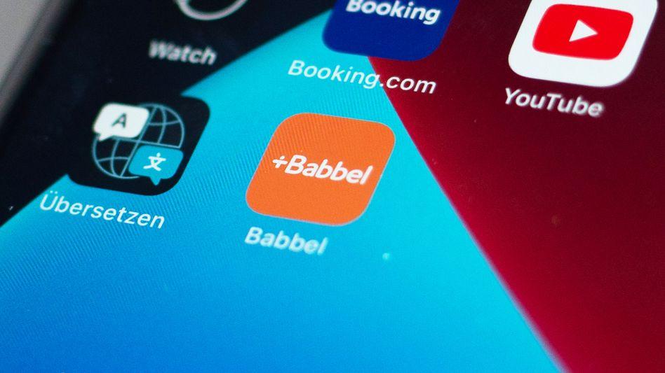 Babbel: Das virtuelle Klassenzimmer geht vorerst nicht an die Börse