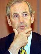 Martin Kohlhausen wechselt in den Aufsichtsrat der Commerzbank.