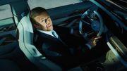 """BMW-Chef Zipse über die """"Überlebensfrage"""" des Autobauers"""