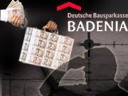 Spiel auf Zeit:Bausparkasse Badenia