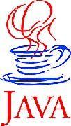 Klein, aber fein: Mit Java programmierte Anwendungen werden oft in mobilen Geräten eingesetzt