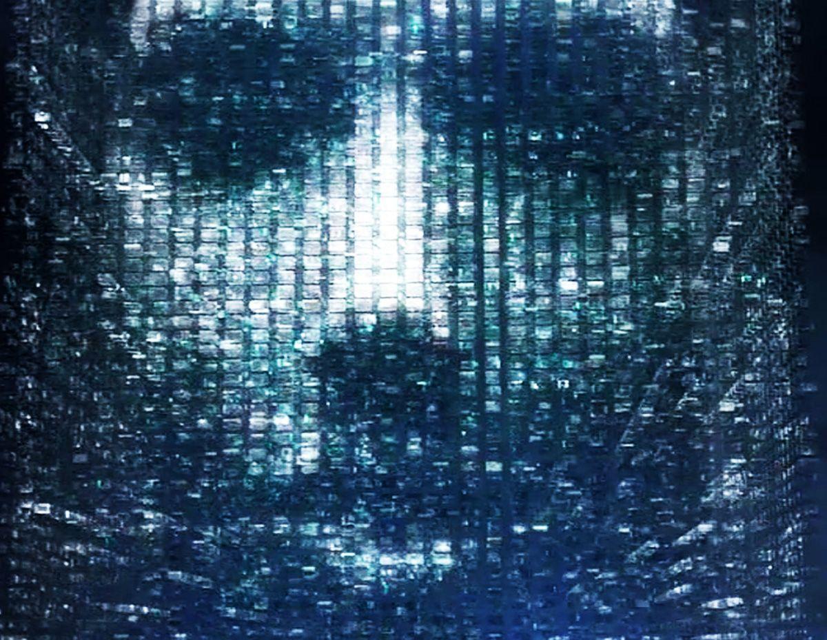V.I.K.I / I Robot / Künstliche Intelligenz