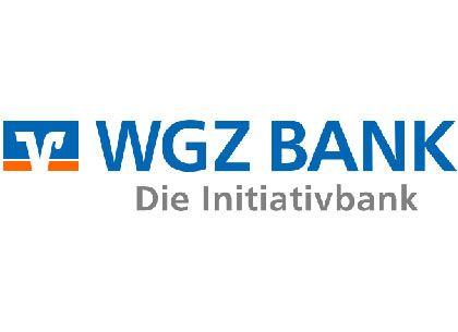 Folgenlos: Die Krise am US-Hypothekenmarkt lässt die WGZ-Bank nach eigenen Angaben ungeschoren