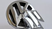 Gericht beendet Rosenkrieg zwischen VW und Suzuki