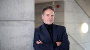 Curevac-Gründer Ingmar Hoerr will nicht mehr Aufsichtsrat werden