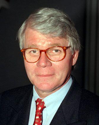 Ersatzmann: Steag-Chef Melchior soll Lederers Nachfolger bei Babcock werden.