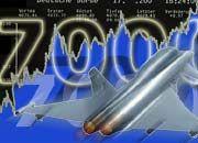 Nebenwerte im Höhenflug: MDax wieder über 7000 Punkte