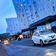 Deutsche Elektroauto-Neuzulassungen steigen nach Corona-Delle kräftig