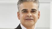 Marketingchef Naseer wirft bei Beiersdorf das Handtuch
