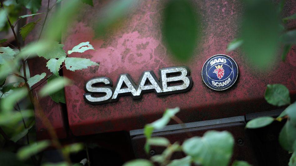 Vor dem Ende: Saab jetzt kaum noch zu retten