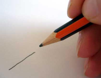 Mit spitzem Bleistift gerechnet: Vanguard berechnet zwischen 0,2 und 0,4 Prozent Verwaltungsgebühr. Das ist günstig.