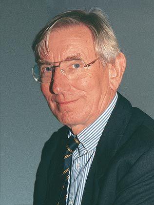 Kleinaktionäre fordern seinen Rücktritt: Karl Heinz Weiss