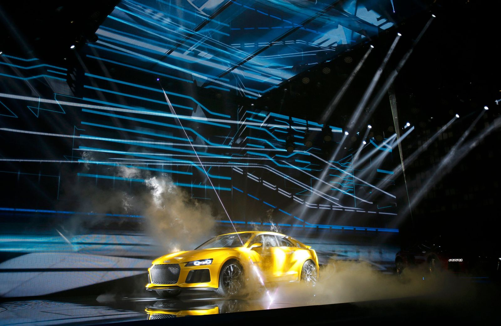 2013/ Blog/ IAA/ Audi Sport Quattro Concept (Kopie)