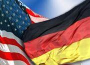 Börse zum Wochenschluss: Unternehmensnachrichten aus Deutschland und Konjunkturimpulse aus Amerika stützten den Dax