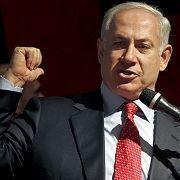 Mehrheit ohne Wahlsieg? Likud-Kandidat Netanjahu