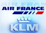 Genehmigte Hochzeit: Air France und KLM dürfen fusionieren