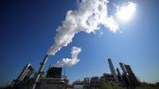 Wie grüne Investoren den Vorstand von ExxonMobil kaperten