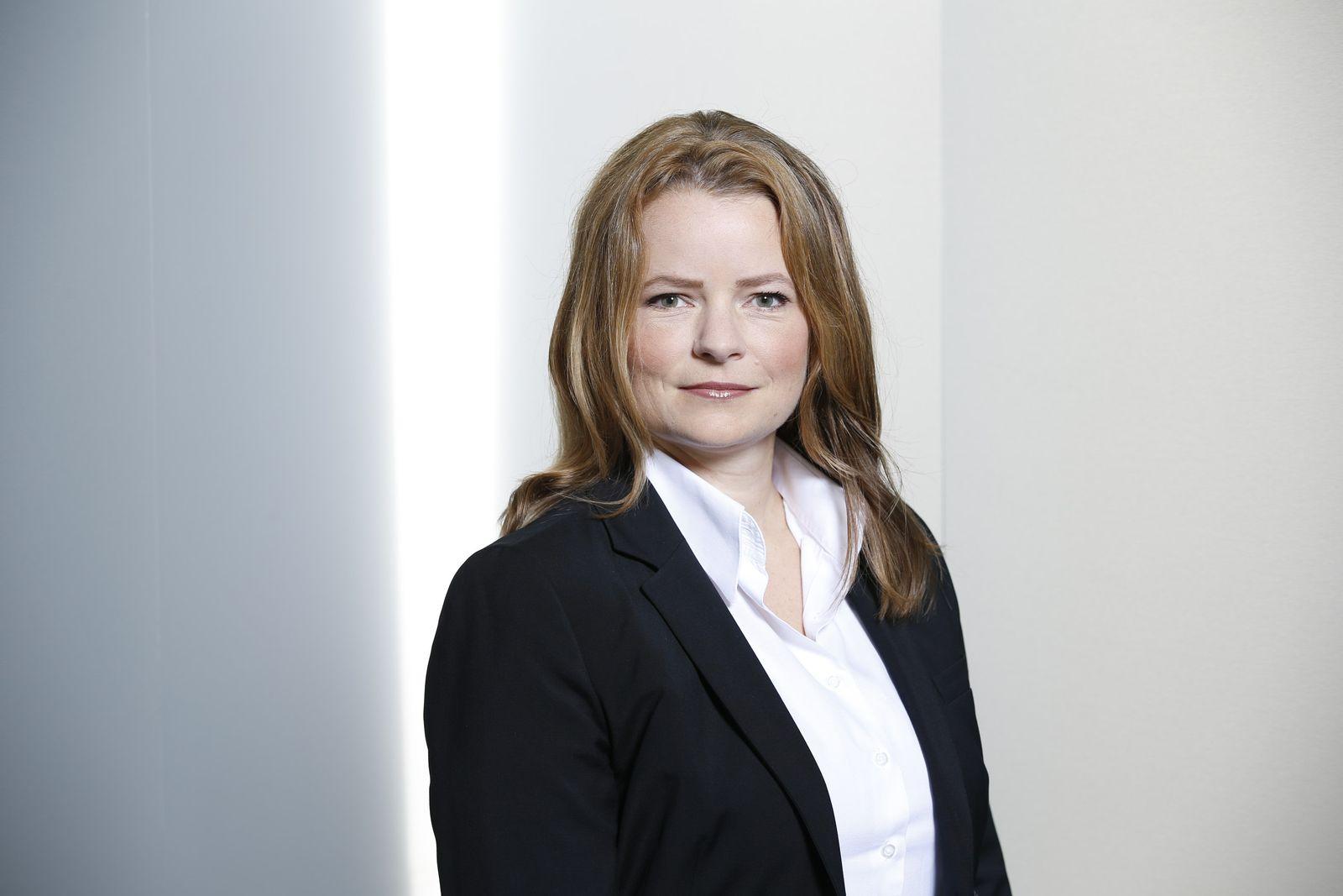 Angelika Wetzstein