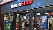 Gameover für Gamestop-Finanzchef