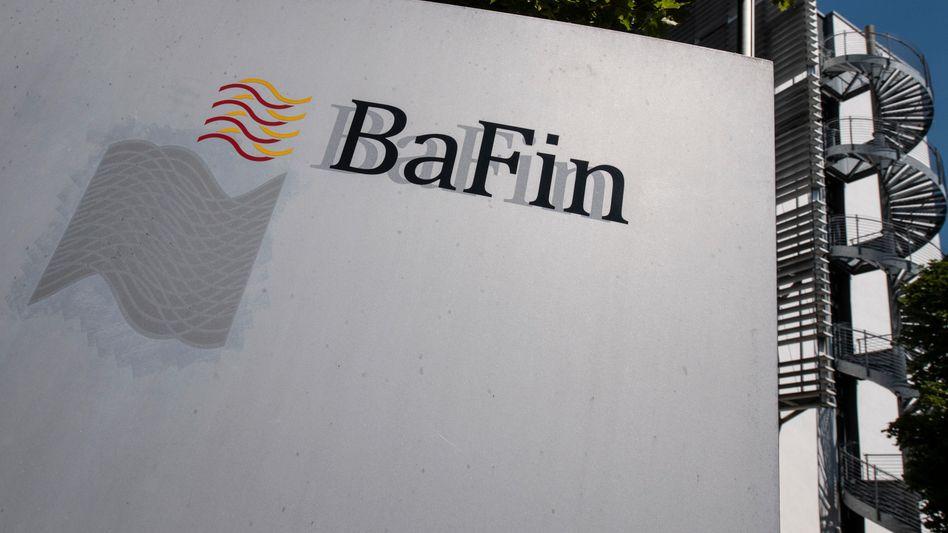 """""""Abstrafung für den Wirecard-Skandal""""? Bafin-Mitarbeiter dürfen kaum noch mit Aktien handeln und sehen damit die Chance eines Vermögensaufbaus arg vermindert"""