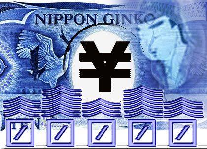 40 Milliarden Yen will die Deutsche Bank für Immobilien in Tokio ausgeben