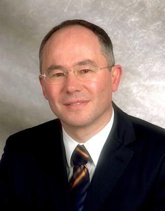 Frank Bulthaupt, Aktienmarktexperte der Dresdner Bank, schreibt regelmäßig für manager-magazin.de