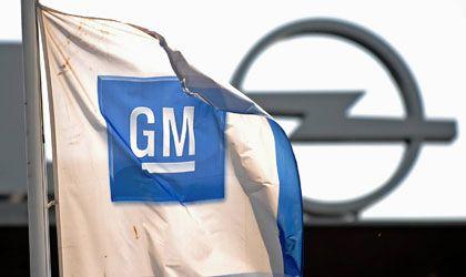 Trennung von der Mutter: Eine Insolvenz und Verstaatlichung von GM gilt als sicher. Zuvor soll Opel herausgelöst und an einen Investor weitergereicht werden - wer das sein könnte, darüber wird heute in Berlin beraten