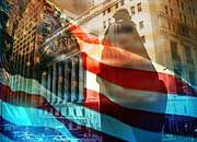 Alle Blicke auf die Wall Street: Die US-Unternehmen bestimmen das Schicksal der Börsen in der neuen Woche