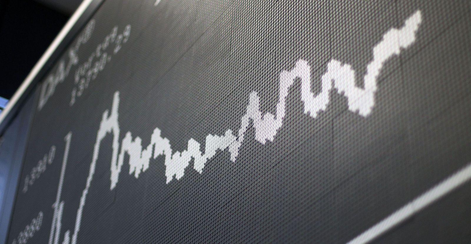 GERMANY-FINANCE-STOCK-MARKET-DAX