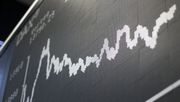Dax und Dow auf Rekordhoch, Techwerte unter Druck