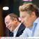 Unsicherheit um Glasfasernetz - Aktie von Tele Columbus stürzt