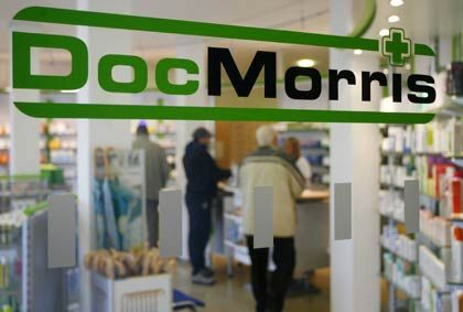 Erfolg für DocMorris: BGH hebt Versandverbot auf
