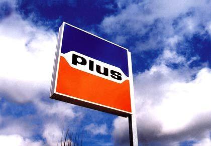 Supermarktkette Plus: Rückzug aus Spanien