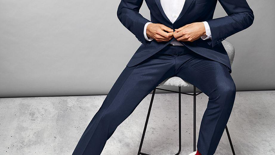 Anzug kaufen: So finden Sie den perfekten Anzug manager