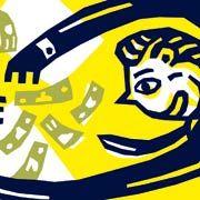 Einfach nur gierig? Ex-Bankvorstände klagen auf Weiterzahlung ihres Gehalts