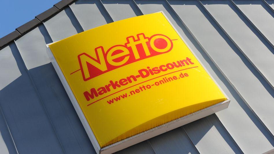 Tengelmann steigt aus dem Lebensmittelhandel aus: Der Verkauf der Netto-Anteile an Edeka steht kurz vor dem Abschluss.