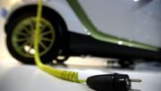 Warum Deutschlands E-Auto-Hilfen verpuffen