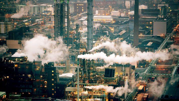 Ökostromumlage: Diese Firmen fürchten um ihren Rabatt