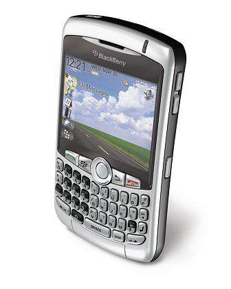 Blackberry für jedermann: RIM will mit seinem E-Mail-Telefon die Massen erreichen