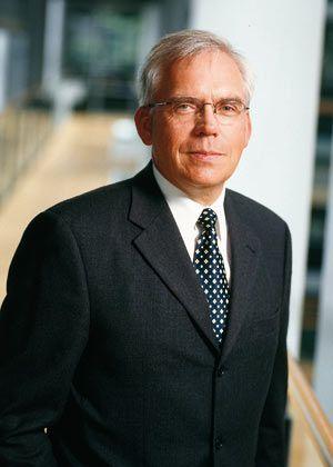 Soll Entwicklungschef in Wolfsburg werden: Audi-Chefentwickler Hackenberg